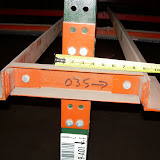Used-Pallet-Rack-Manchester-New-Hampshire-8.jpg