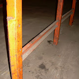 Used-Pallet-Rack-Manchester-New-Hampshire-23.jpg