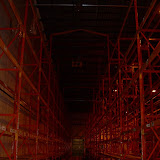 Used-Pallet-Rack-Manchester-New-Hampshire-24.jpg
