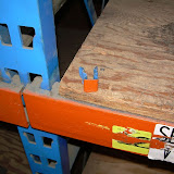 Used-Pallet-Rack-Manchester-New-Hampshire-28.jpg