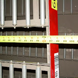 Used-Pallet-Rack-Manchester-New-Hampshire-32.jpg