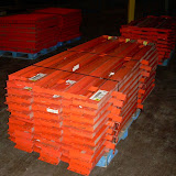 Used-Pallet-Rack-Manchester-New-Hampshire-35.jpg