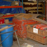 Used-Pallet-Rack-Manchester-New-Hampshire-42.jpg