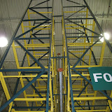 Used-Drive-In-Pallet-Rack-Little-Rock-Arkansas-1.JPG