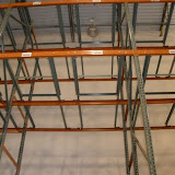 Used-Pallet-Rack-Drive-In-Pallet-Flow-Ft-Worth-Texas.jpg