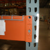 Used-Pallet-Rack-Drive-In-Pallet-Flow-Ft-Worth-Texas-2.jpg
