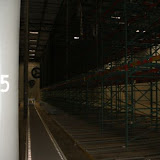 Used-Pallet-Flow-Pallet-Rack-Dallas-Texas-13.jpg