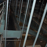 Used Pallet Rack, Carton Flow, Conveyor, Pick Module Dallas Texas-8.JPG