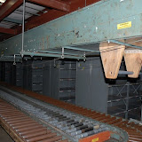 Used Pallet Rack, Carton Flow, Conveyor, Pick Module Dallas Texas-10.JPG