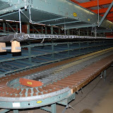 Used Pallet Rack, Carton Flow, Conveyor, Pick Module Dallas Texas-11.JPG