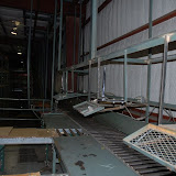 Used Pallet Rack, Carton Flow, Conveyor, Pick Module Dallas Texas-24.JPG