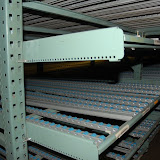 Used Pallet Rack, Carton Flow, Conveyor, Pick Module Dallas Texas-28.JPG