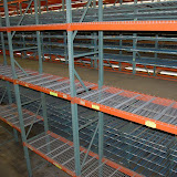 Used Pallet Rack, Carton Flow, Conveyor, Pick Module Dallas Texas-34.JPG