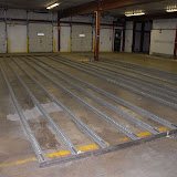 Used Pallet Rack, Carton Flow, Conveyor, Pick Module Dallas Texas-54.JPG