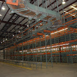 Used Pallet Rack, Carton Flow, Conveyor, Pick Module Dallas Texas-57.JPG