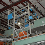 Used Pallet Rack, Carton Flow, Conveyor, Pick Module Dallas Texas-58.JPG