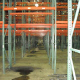 Used Pallet Rack, Carton Flow, Conveyor, Pick Module Dallas Texas-72.jpg