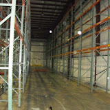 Used Pallet Rack, Carton Flow, Conveyor, Pick Module Dallas Texas-80.jpg