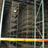 Used Pallet Rack, Carton Flow, Conveyor, Pick Module Dallas Texas-81.jpg