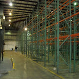 Used Pallet Rack, Carton Flow, Conveyor, Pick Module Dallas Texas-85.jpg