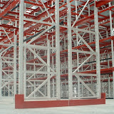 structural-channel-pallet-rack2.jpg