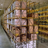 structural-channel-pallet-rack3.jpg