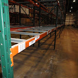 Used Ridg U Rack Pallet Rack Dallas Texas-7.JPG