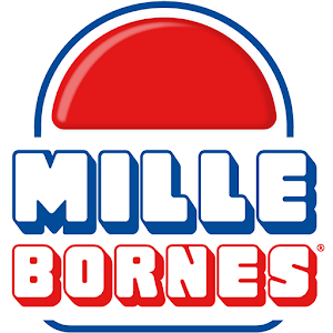 Download mille bornes apk on pc download android apk for Dujardin 1000 bornes
