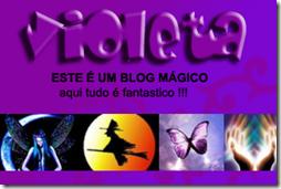 Selo_Violeta