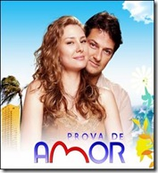 prova_de_amor