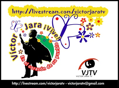 flyer_vjvive_chico