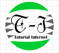 tutorial internet