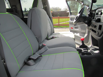 Where Can I Buy Some Good Quality Seat Covers