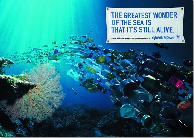 12 Global Warming Awareness Posters A-lowegreenpeace2wh9_0%5B4%5D