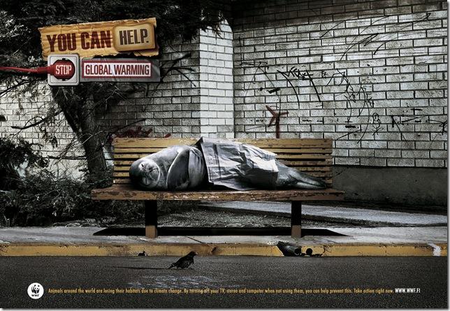 12 Global Warming Awareness Posters Stop_global_warming_big3%5B4%5D