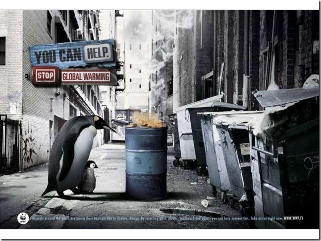 12 Global Warming Awareness Posters Stop-global-warming_3%5B4%5D