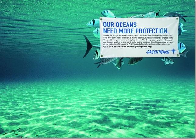 12 Global Warming Awareness Posters A-lowegreenpeace4ug2_0%5B4%5D