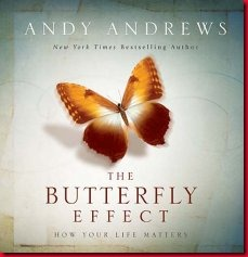 butterfly effect pic