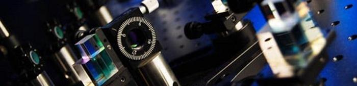 O microscópio STEM, criado pelos pesquisadores americanos: lasers partidos fazem imagens em 3D da atividade cerebral