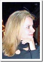 Dra. Andrea Finotti