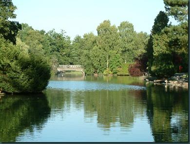 Park Lake 24-08-2003 029