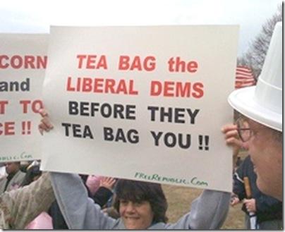 teabagsignsmall