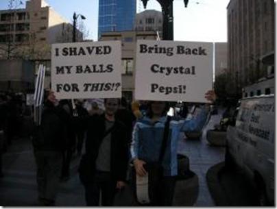 i-shaved-my-balls1-300x225