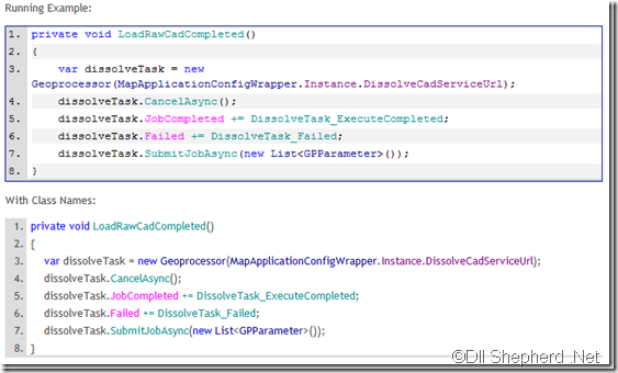 Windows-live-writer-extension-Paste-As-Visual-Studio-Code-end-results
