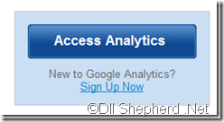 Google-Analytics-access-icon