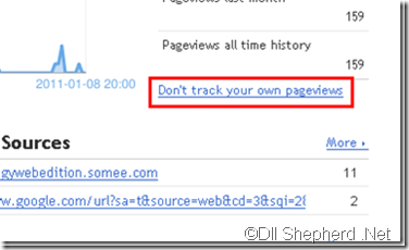 blogger-dont-track-your-own-pageviews