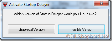 startup-delayer-invisible