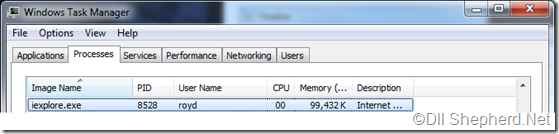 memory-leak-after-task-manager