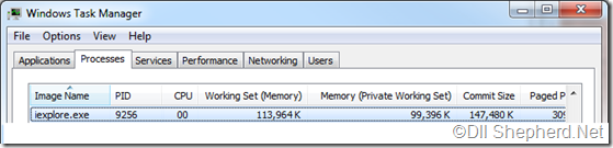 task-manager-after-woking-set-memory