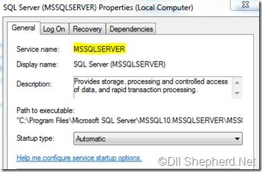 sql-server-service-name